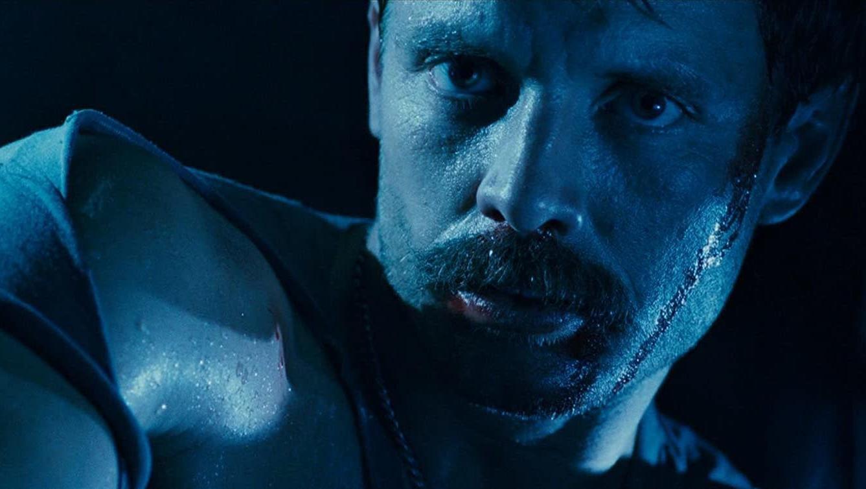 The Mandalorian To Add Aliens And Terminator Star Michael Biehn