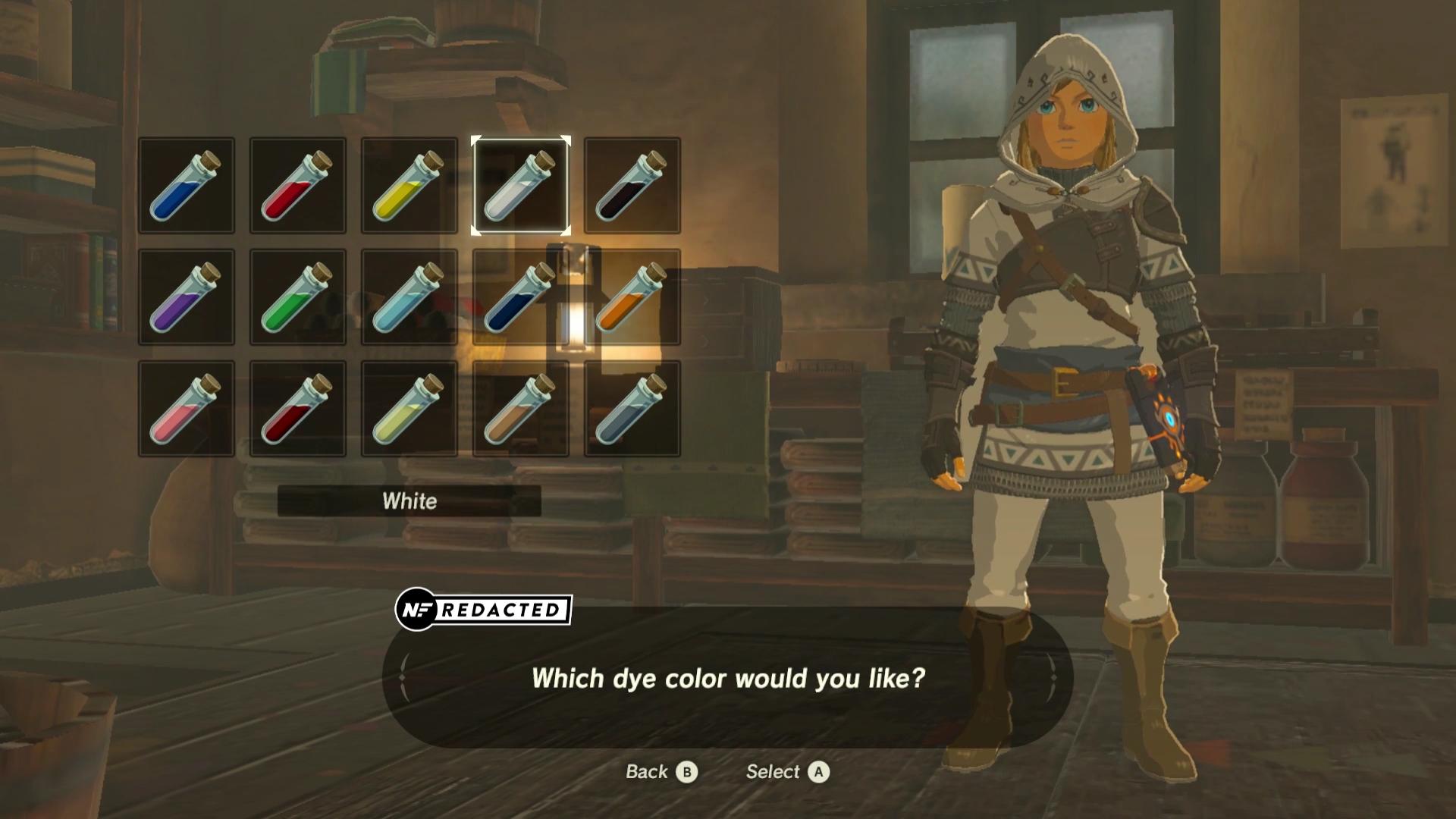 Legend Of Zelda Breath Of The Wild Gets Pirated Days