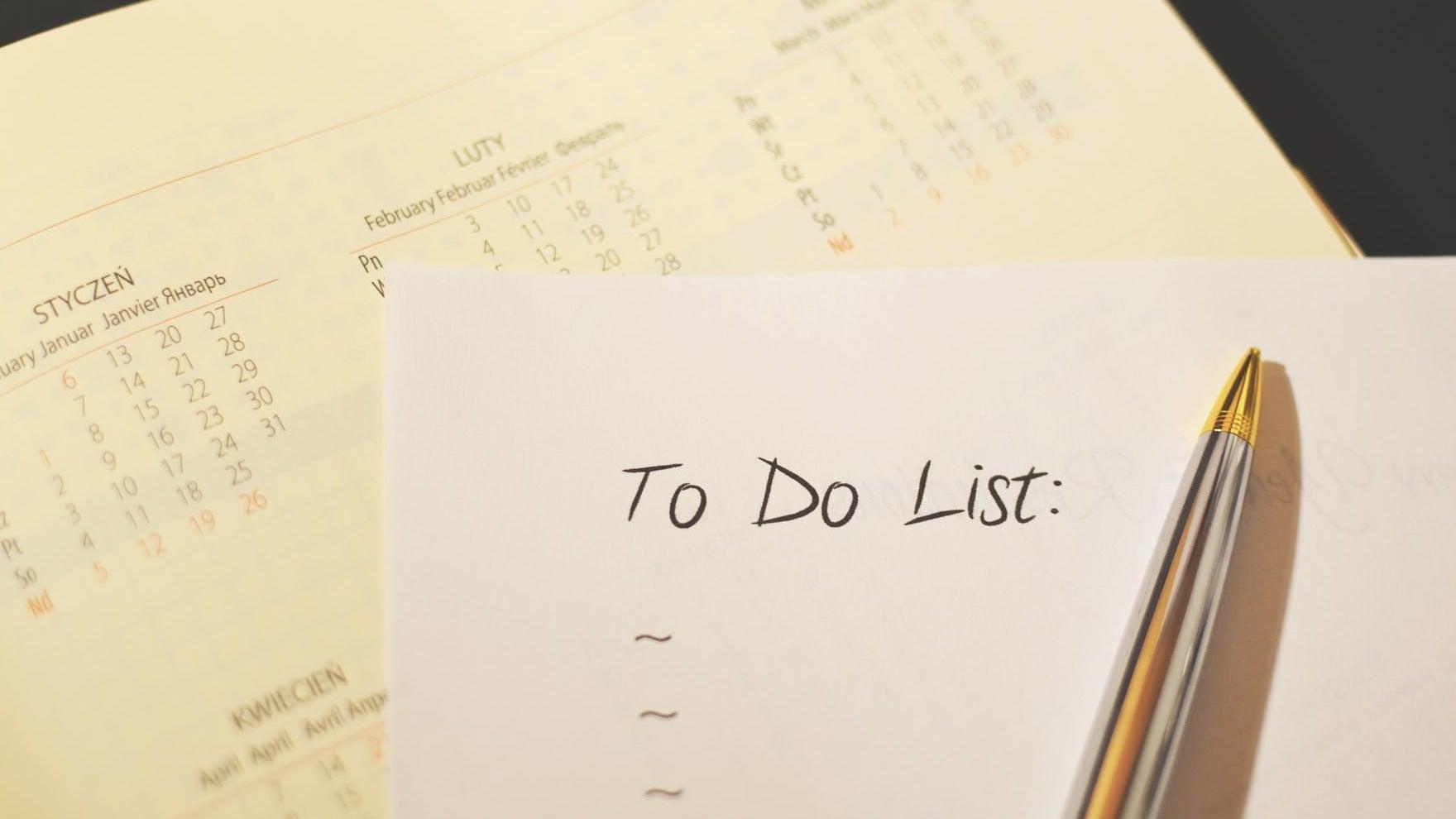 Sunsama Is A Calendar-Based Trello For Your To-Do List
