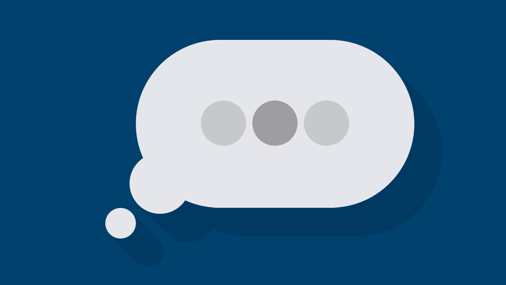 messenger tag-online slack