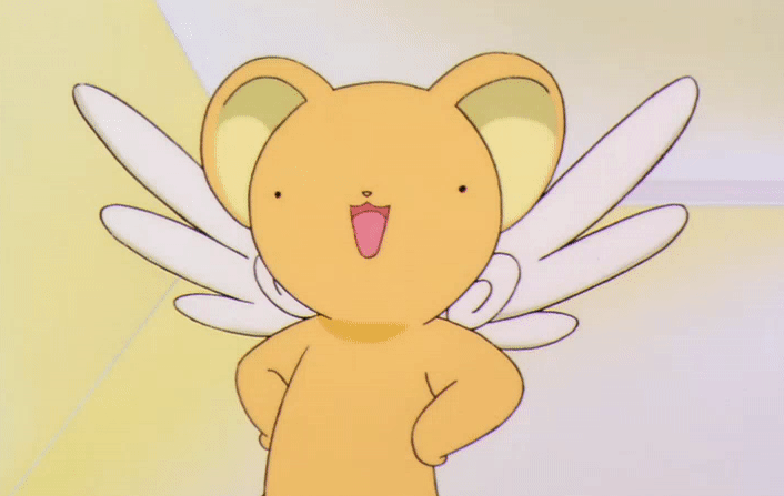 Five Anime Pets That Almost Make Things Better, But Not Really