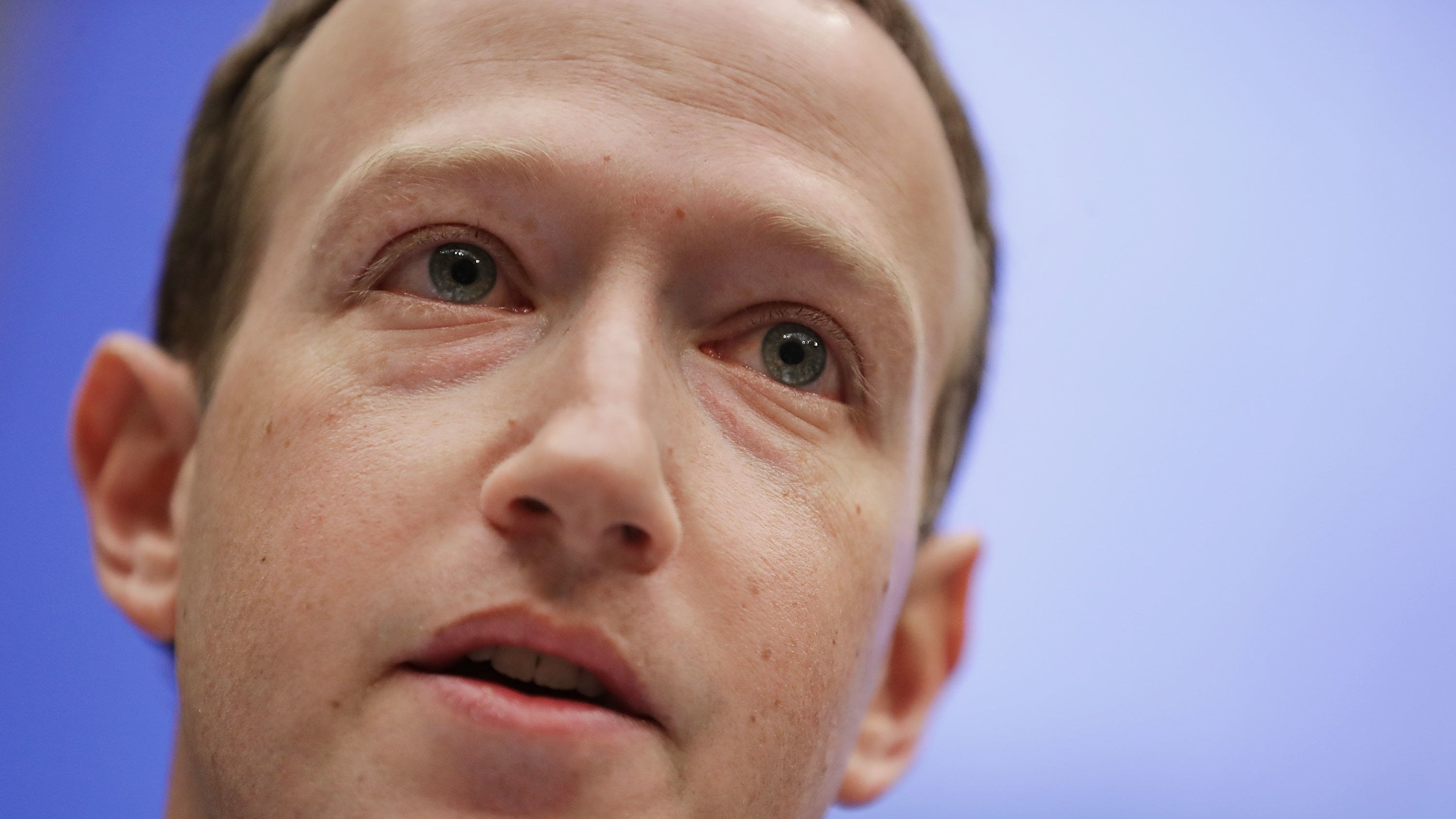 The Life Of A Facebook Moderator Sounds Even Worse Than You Imagined