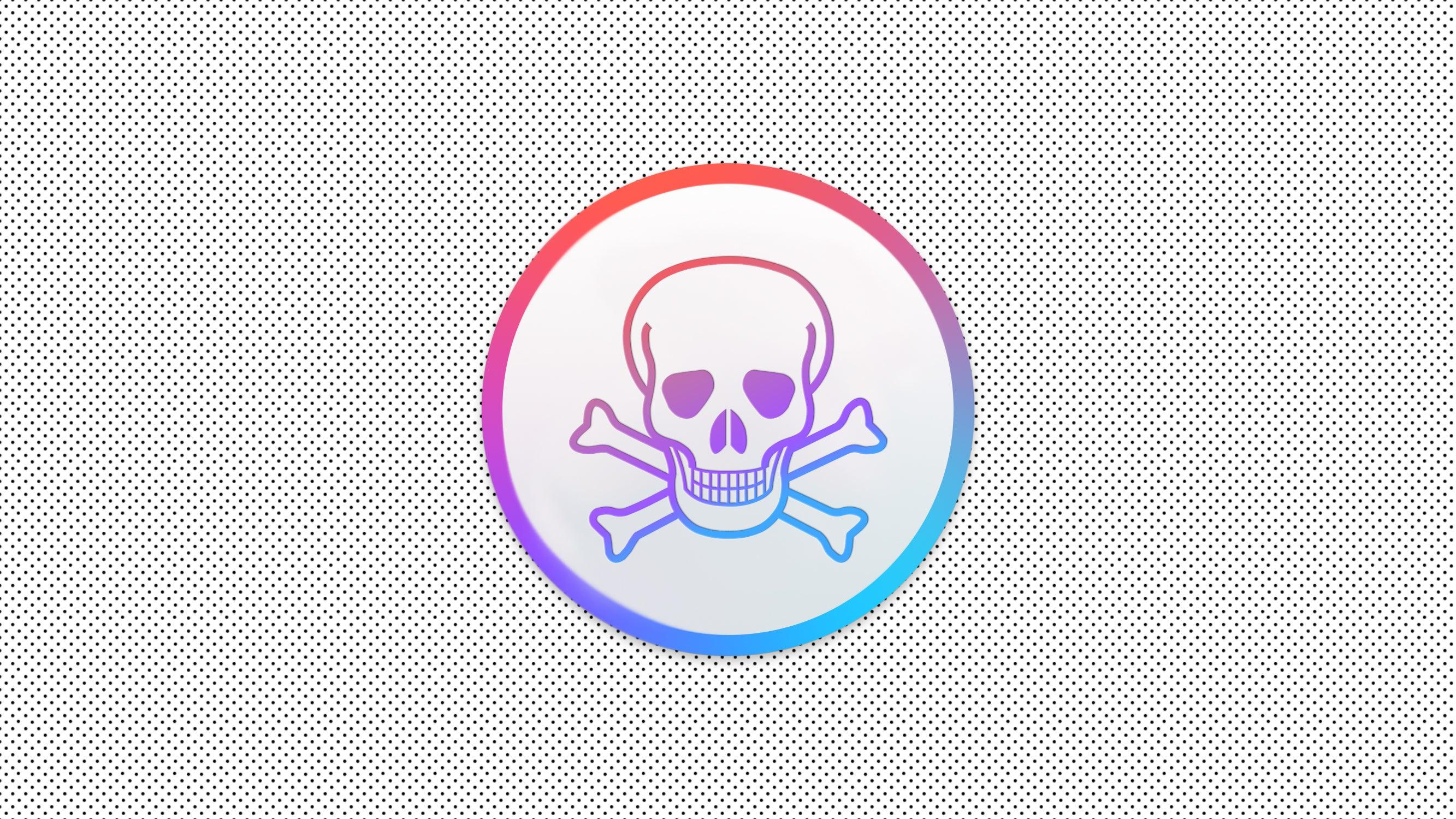Will Apple Just Kill iTunes Already?