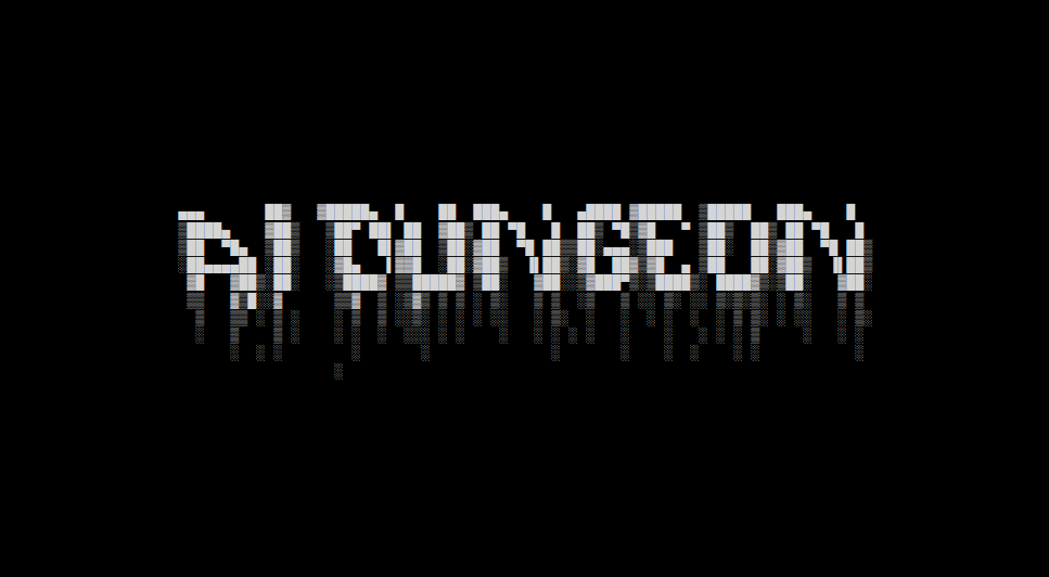 In AI Dungeon 2, You Can Do Anything, Even Start A Rock Band Made Of Skeletons