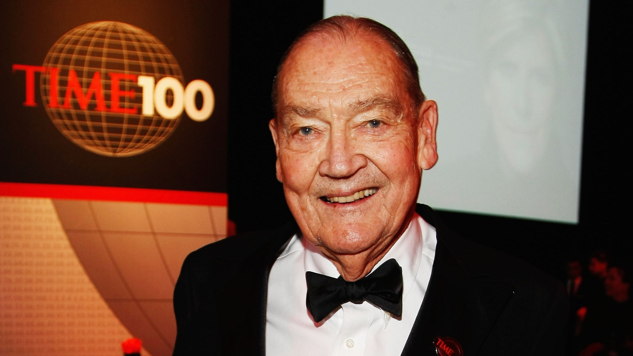 John Bogle's Investing Philosophy Is Still The Best