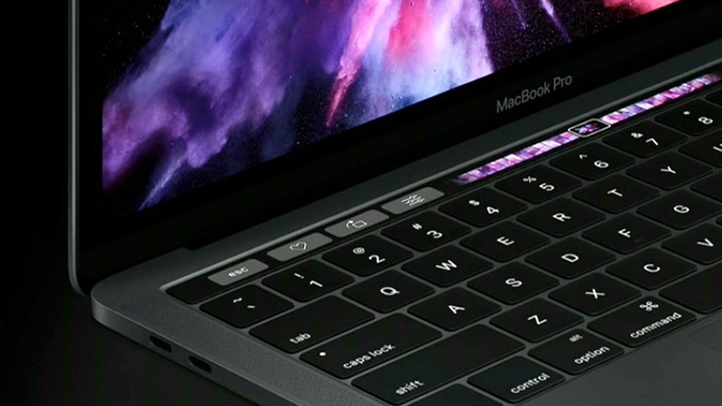 Image result for Apple's new MacBook Pro: All you need to know