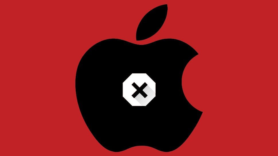 Popular Mac App Developers Issue Urgent Malware Warning