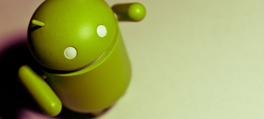 Pirate Admits to Illegally Distributing $US17 ($22) Million of Android Apps