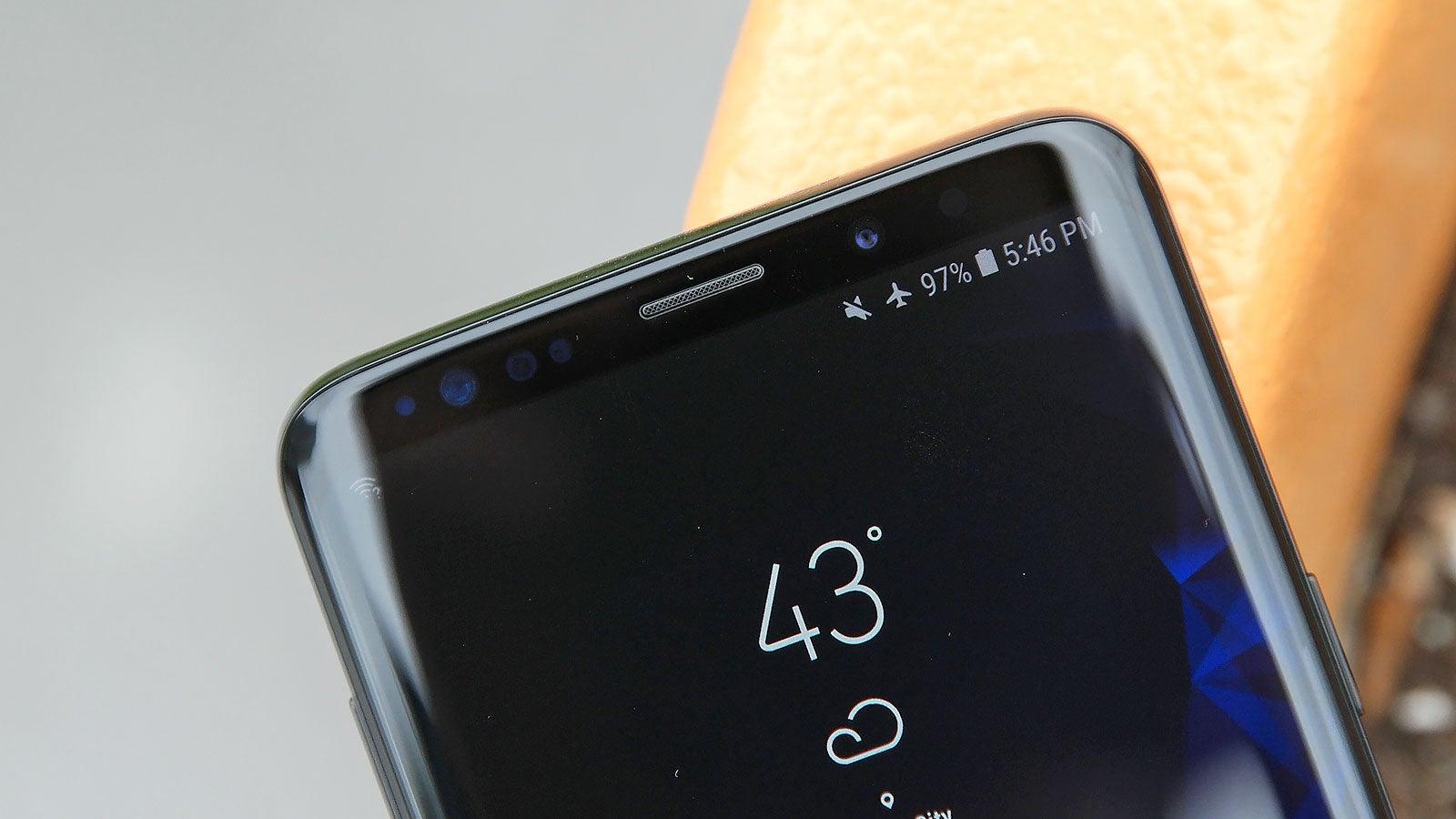 Samsung Galaxy S9: The Gizmodo Review | Gizmodo Australia