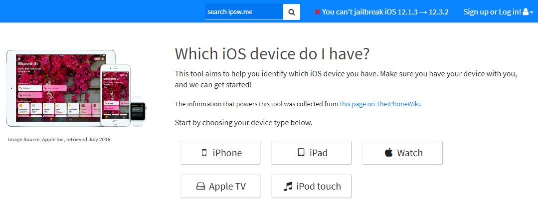 How To Roll Back From The iOS 13 Beta To iOS 12   Lifehacker Australia