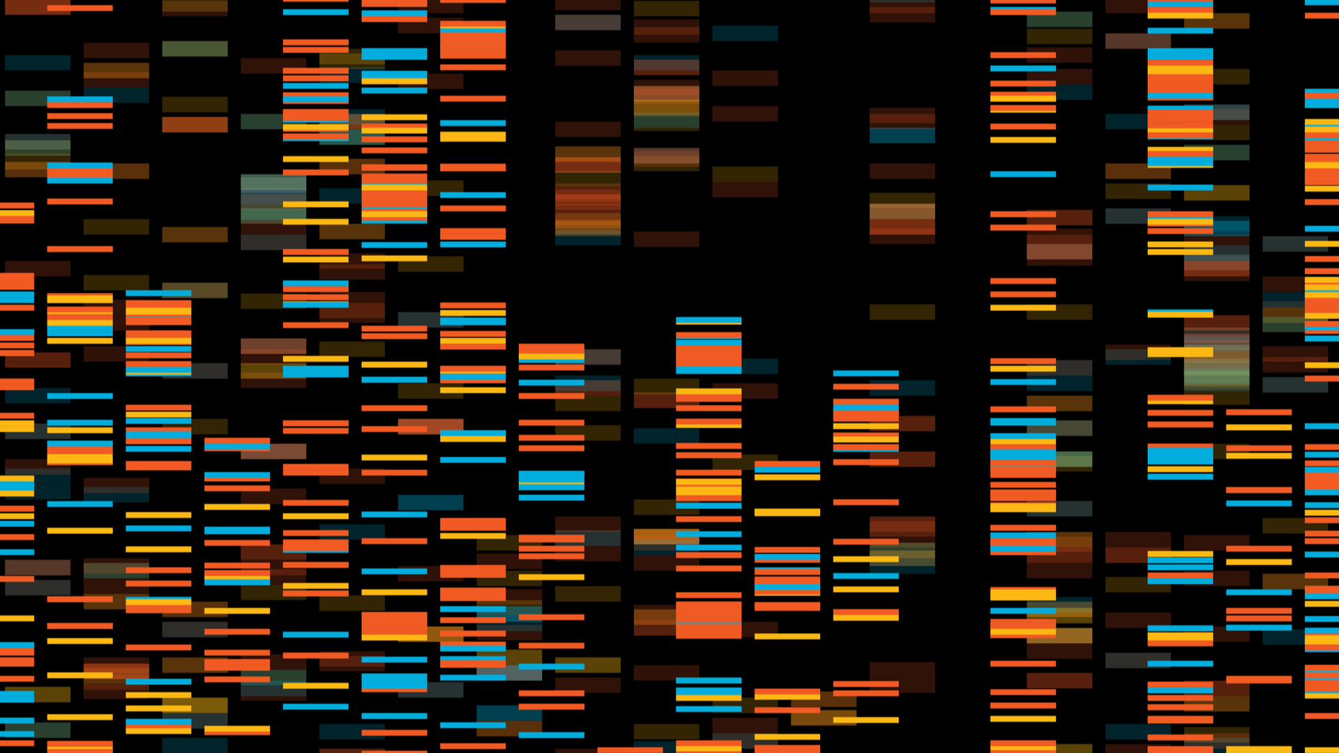 If You Ever Used Promethease, Your DNA Data Might Be On MyHeritage Now