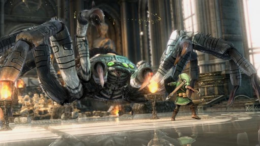 Kotaku UK's Most Anticipated Games of 2016