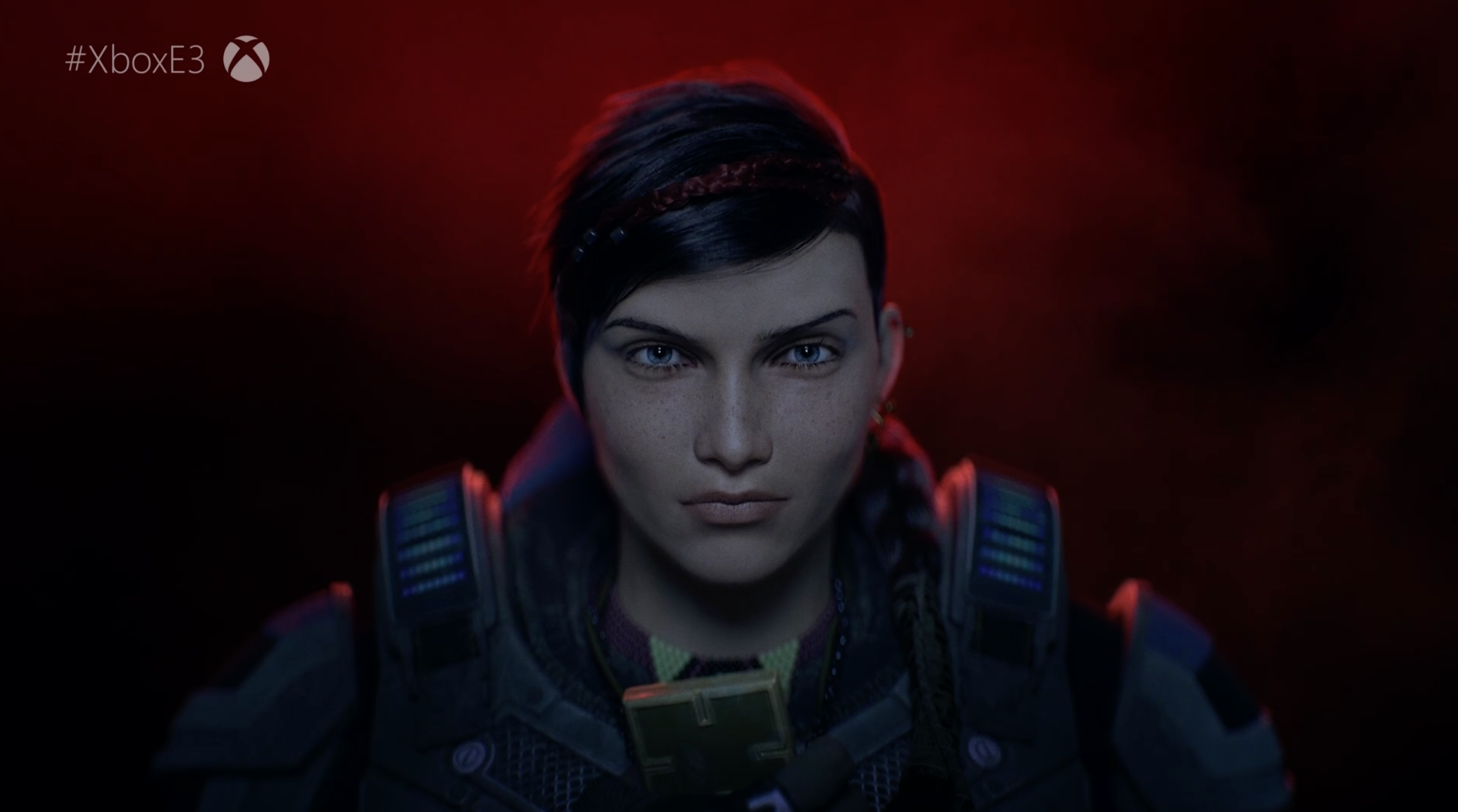 Gears 5 Coming Out On September 10