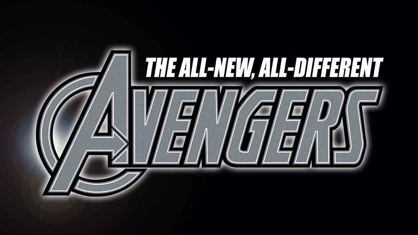 Some Big Changes We'd Like to See in The Next Marvel Universe