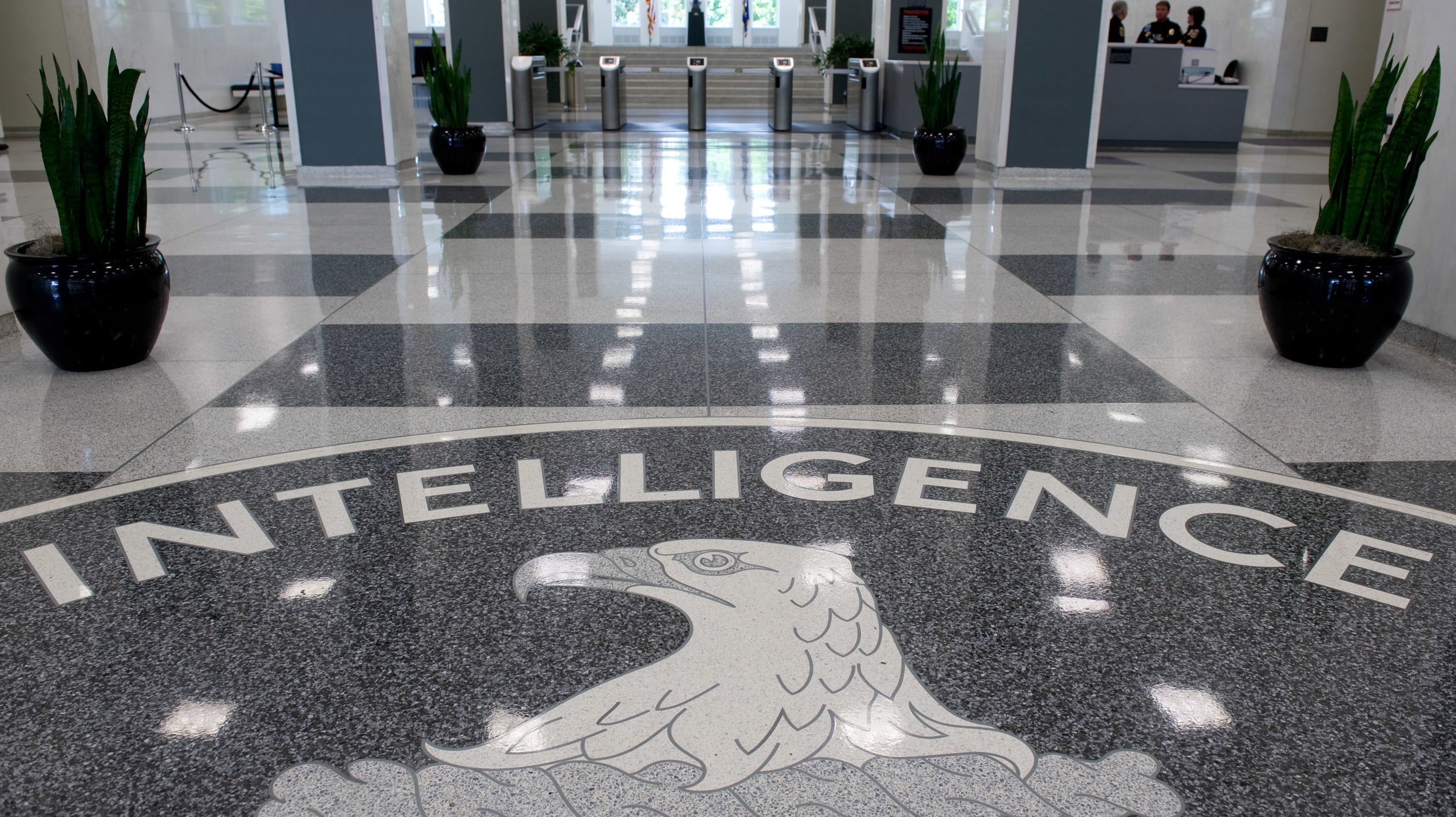 Swiss Government Files Criminal Complaint Over CIA's Decades-Long Global Encryption Racket