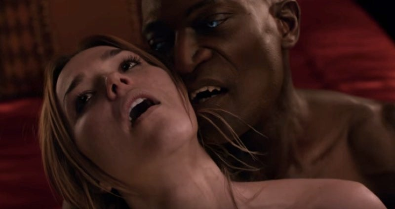 NBC's Supernatural Thriller Midnight, Texas Looks Like A PG-RatedTrue Blood