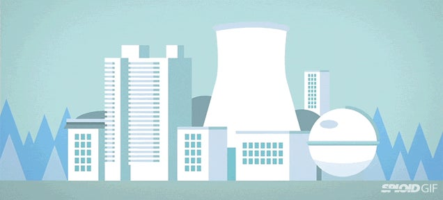 Video explainer: 3 reasons why nuclear energy is actually awesome