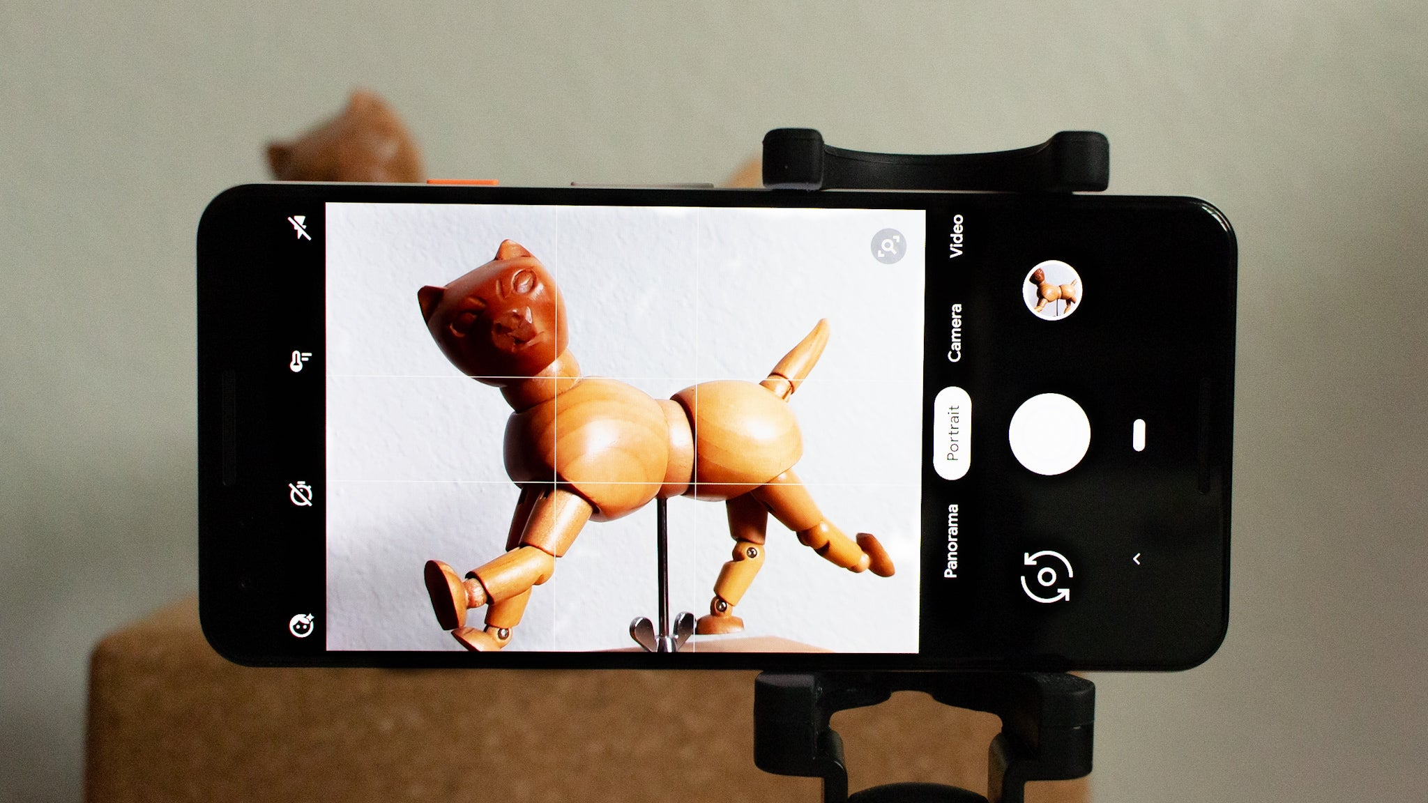 How To Take Amazing Photos With Your Android Phone