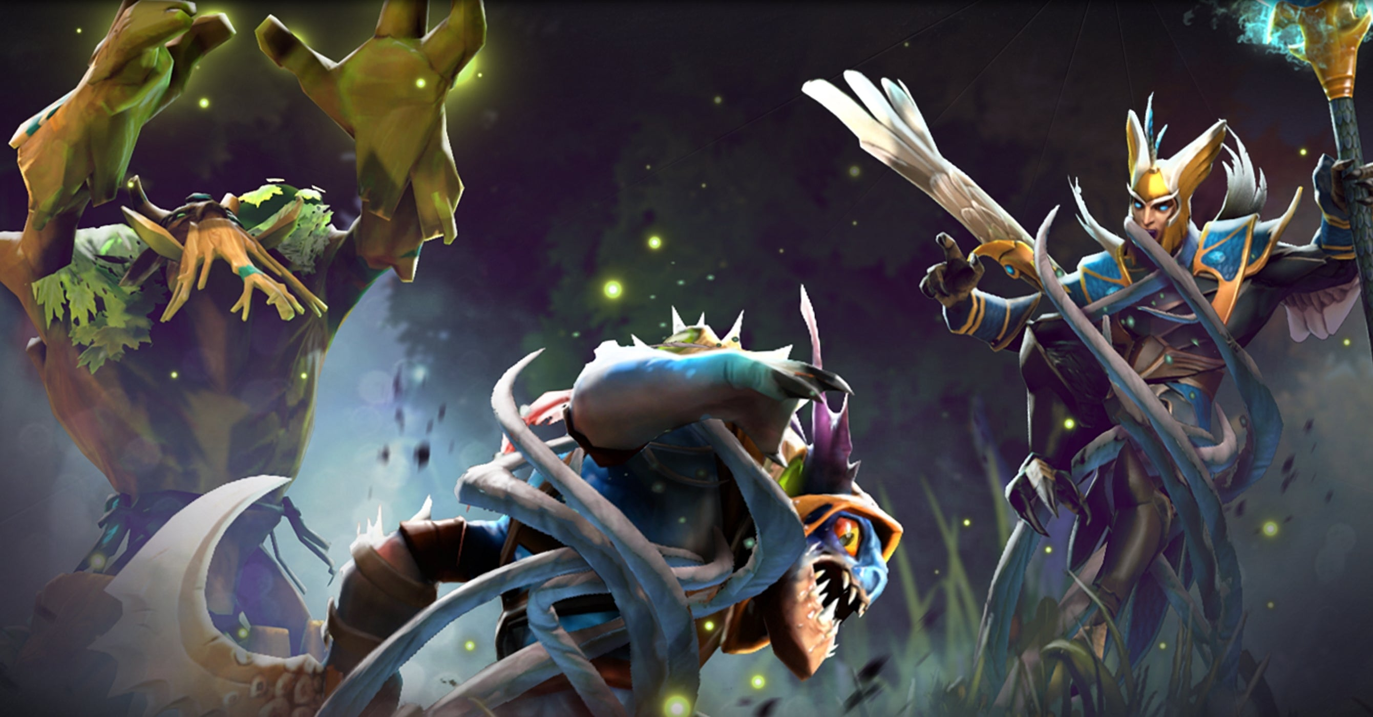 dota 2 update forces players to re learn a game that took hundreds
