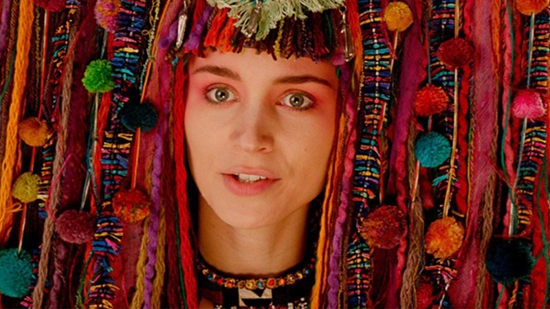 Rooney Mara Regrets Being the Centrepiece of Pan's Awful Whitewashing