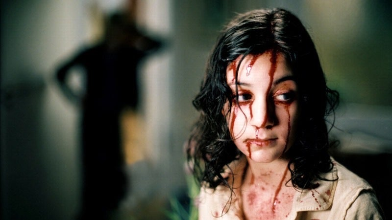 Let the Right One In TV Series Ordered by TNT