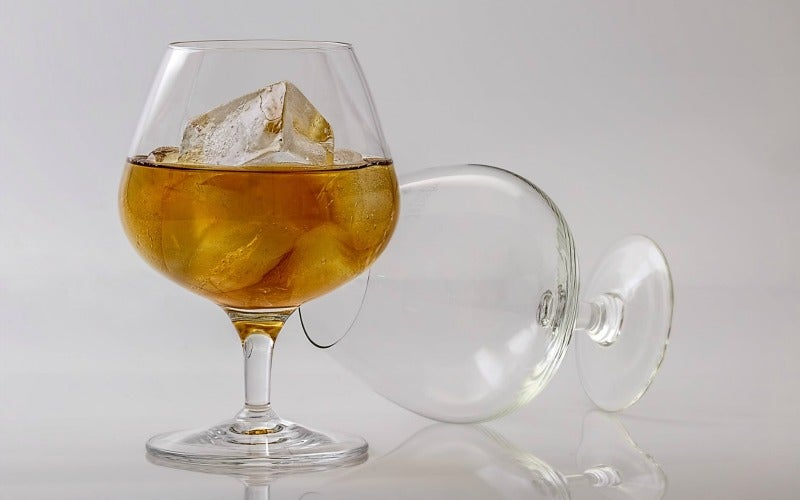 Everything You Need To Know To Get Started Drinking Whisky