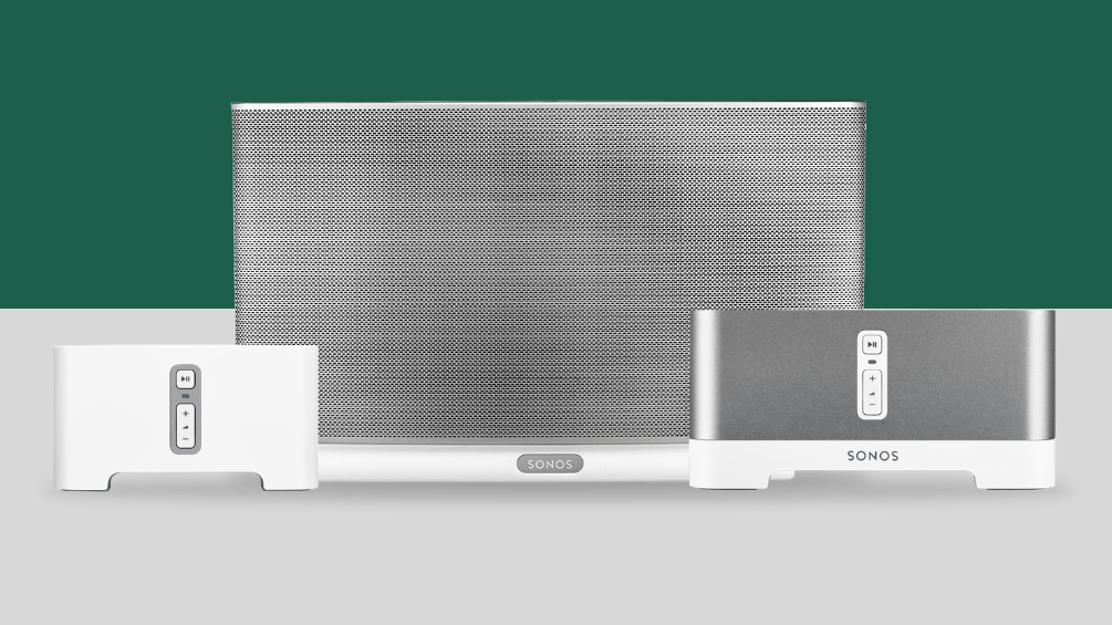 You Don't Have To Brick Your Old Sonos Devices Anymore