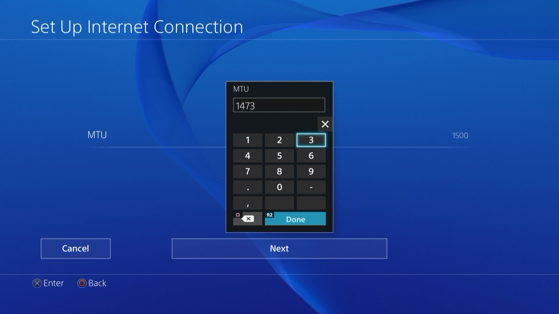 Still Having Trouble Connecting To PSN? Try This.