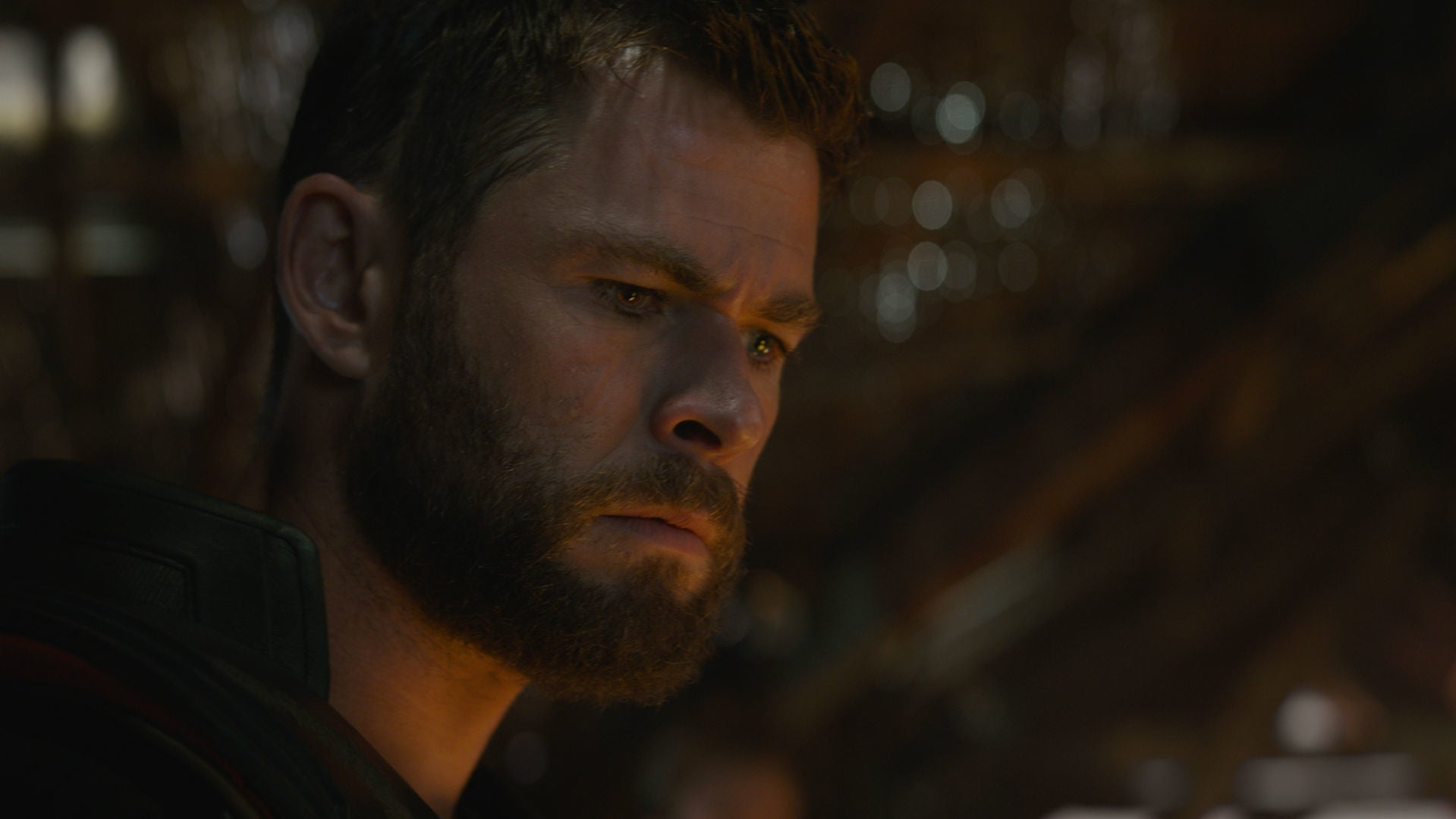 Avengers: Endgame's Runtime Is The Least Interesting Thing About The Film, According To Kevin Feige