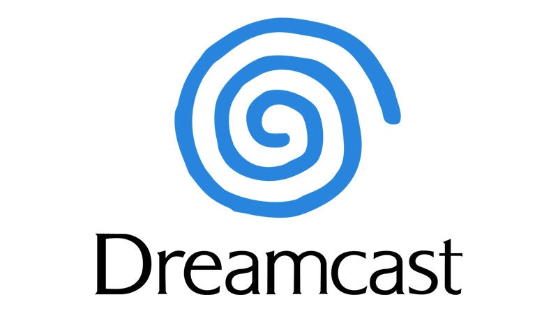 Sega's Dreamcast Remembered By Eight Of Its Most Important Developers