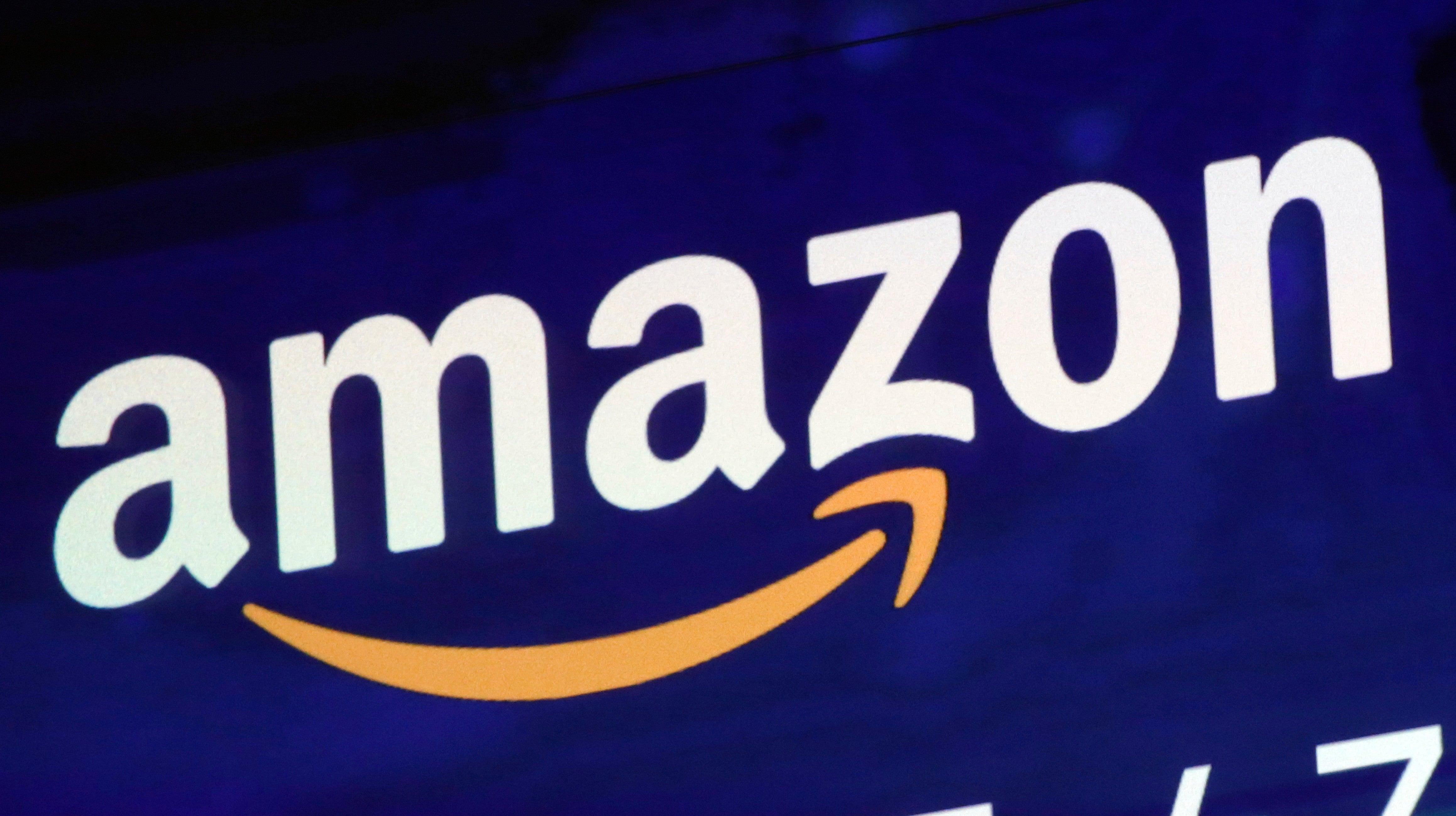 Amazon Faces Heat From U.S. Senators Over Ring Doorbell Security Practices