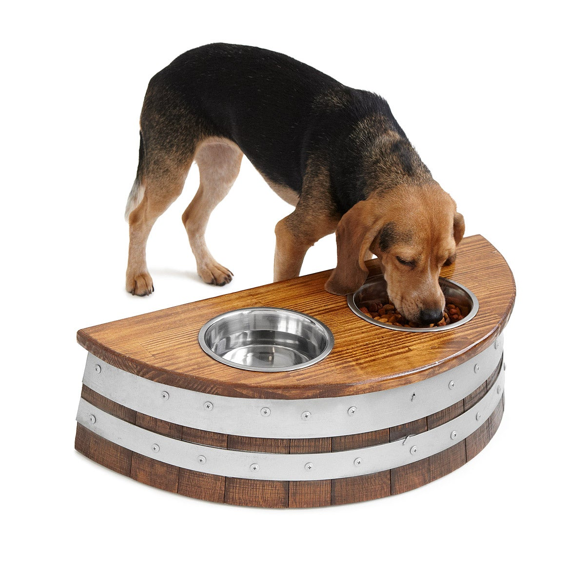 9 Pawsome Gifts for Dogs and the People Who Love Them