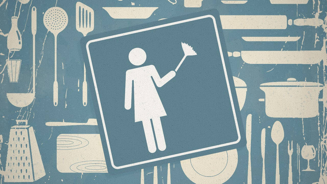How To Care For Your Favourite Kitchen Tools | Lifehacker Australia