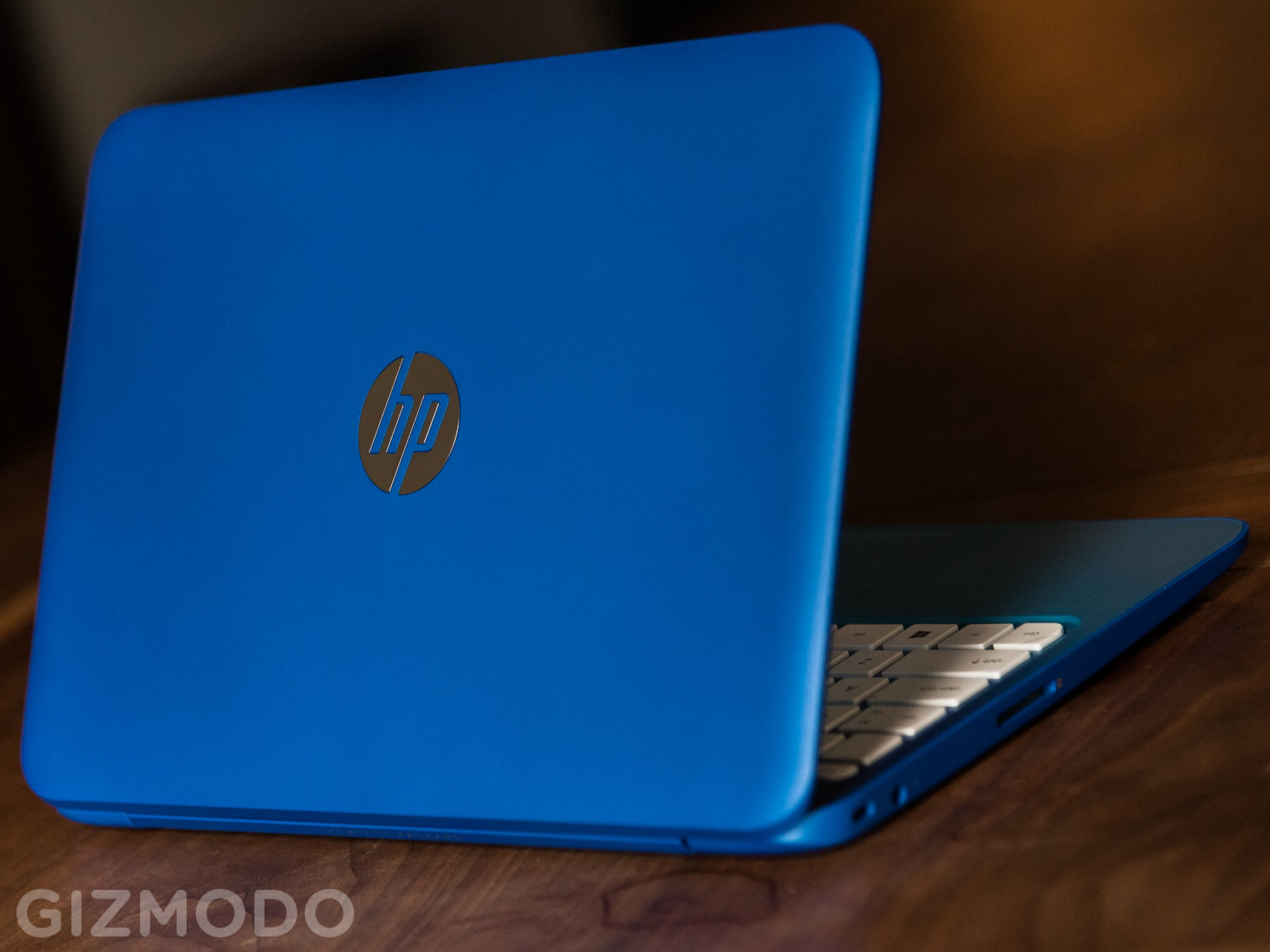 HP Stream 11 Review: $US200 and Worth Every Penny