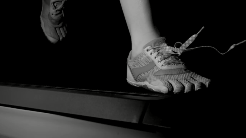 Physicists Are Finally Getting To The Bottom Of Why Your Shoes Come Untied