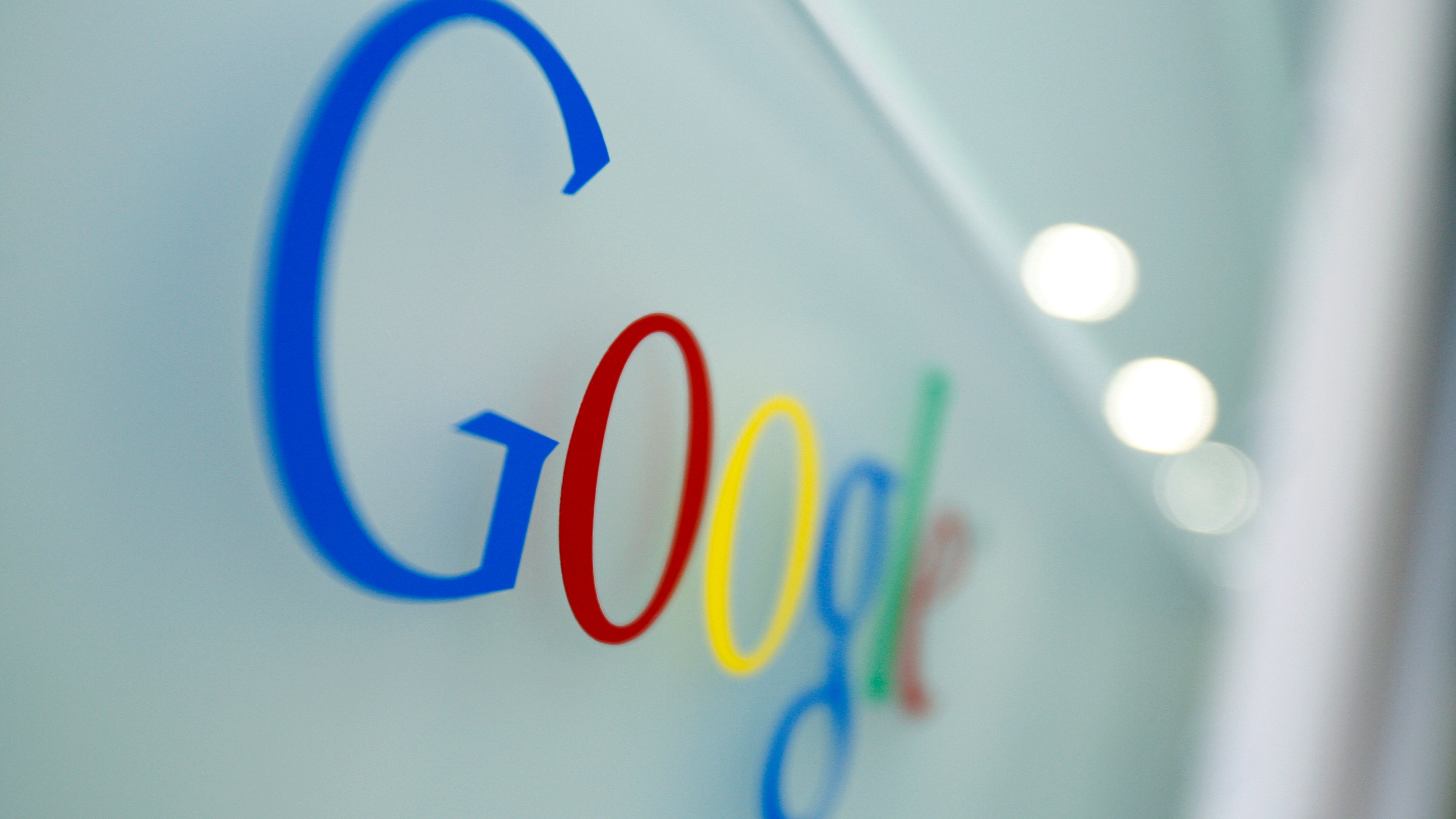 Google Says It's Received 2.4 Million Takedown Requests Under EU's 'Right To Be Forgotten' Laws