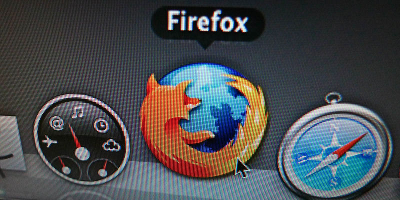 Mozilla Begs Court for Details About Pedophile Tor Hack to Keep Firefox Safe