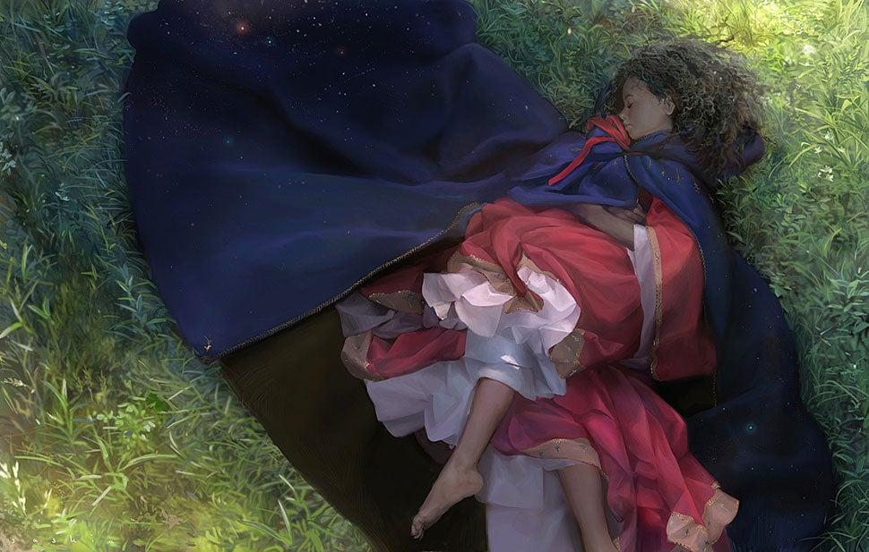 Good Night, Everyone