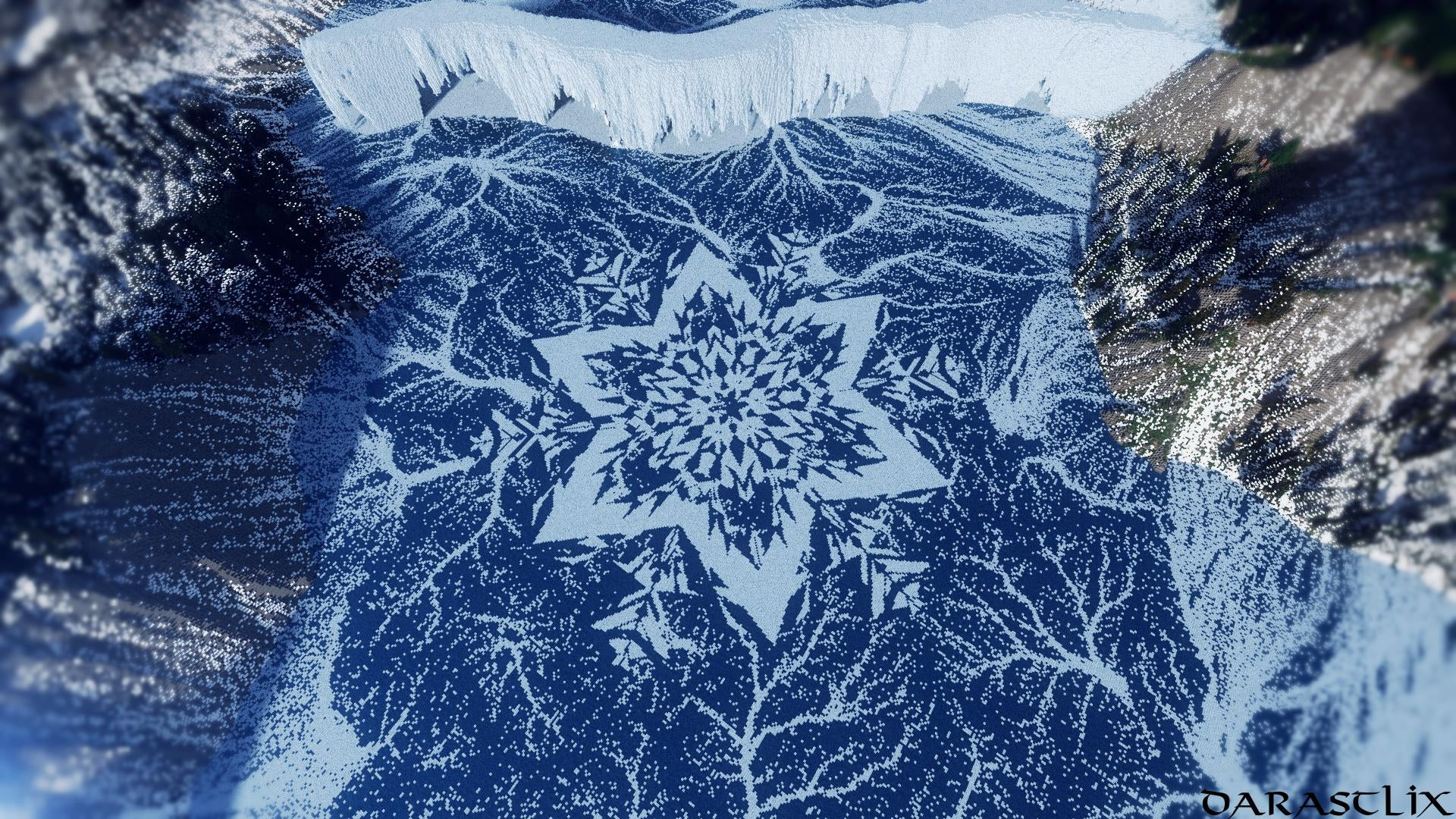 Good Wallpaper Minecraft Winter - sfvhw009ign8xitfsmdn  Perfect Image Reference_587574.jpg