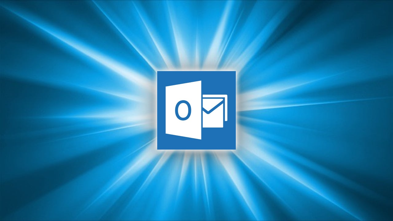 How To Master Microsoft Office Outlook