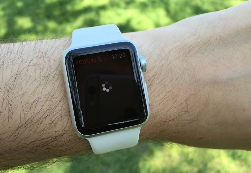 My God-Awful Year With the Apple Watch