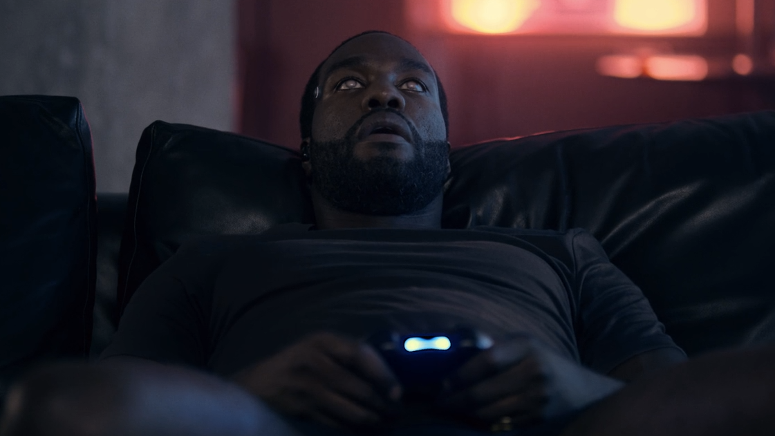 Black Mirror's 'Striking Vipers' Is An Important Exploration Of Black Masculinity And Sexuality