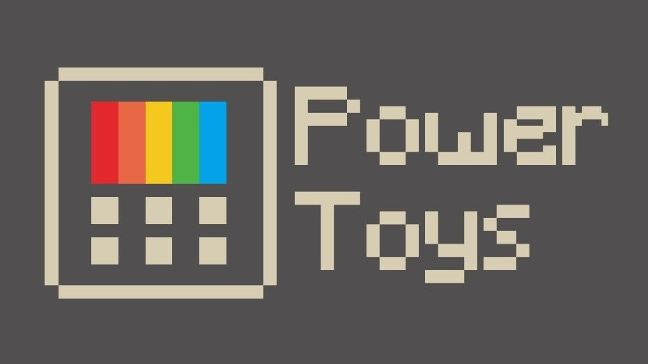 Windows PowerToys Are Making A Comeback