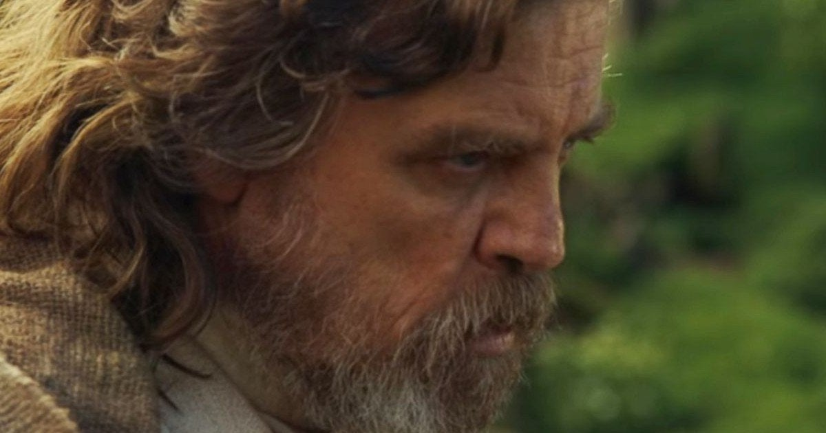 7 Things We Learned About Star Wars: Episode VIII