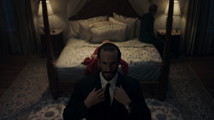 The Handmaid's TaleStarts Strong, But Stumbles When It Tells Us How To Feel