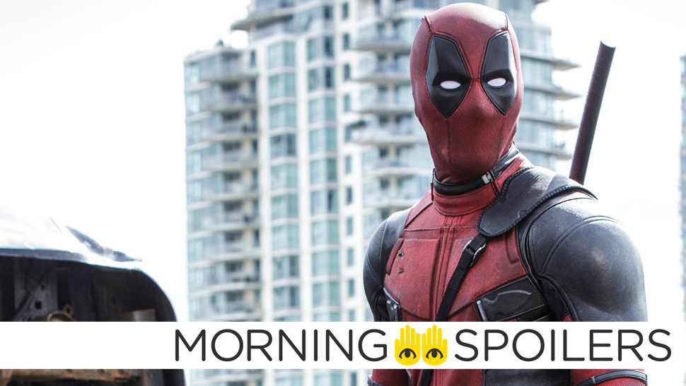 Could A Deadpool/Wolverine Crossover Movie Actually Happen?