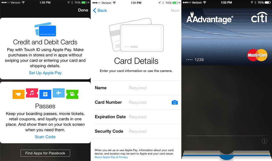 Apple Pay Works In Australia If You Want To Go To Absurd Lengths To Get It