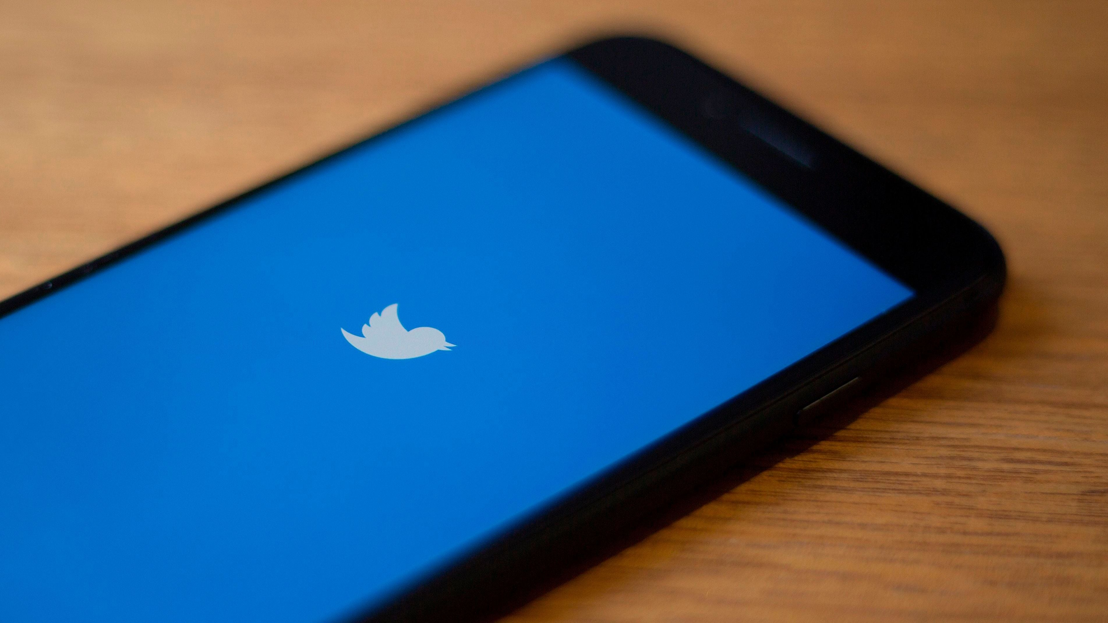 Twitter Warns Millions Of Android App Users To Update Immediately