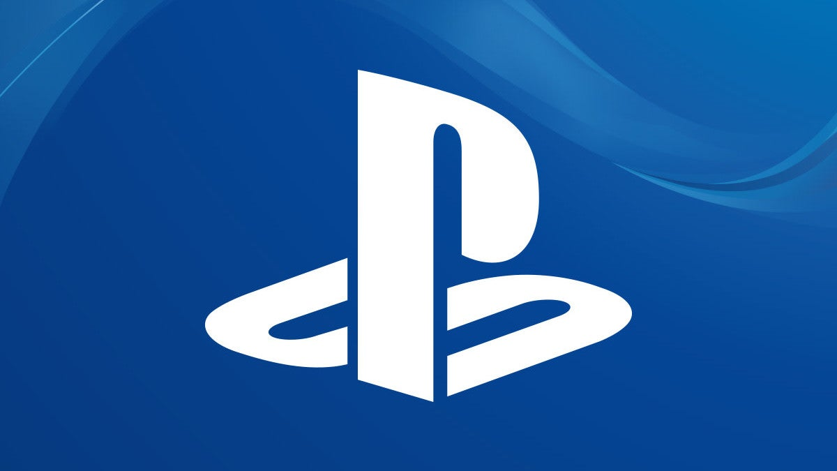 Sony Slowing Game Download Speeds In Europe To Help With 'Internet Stability'