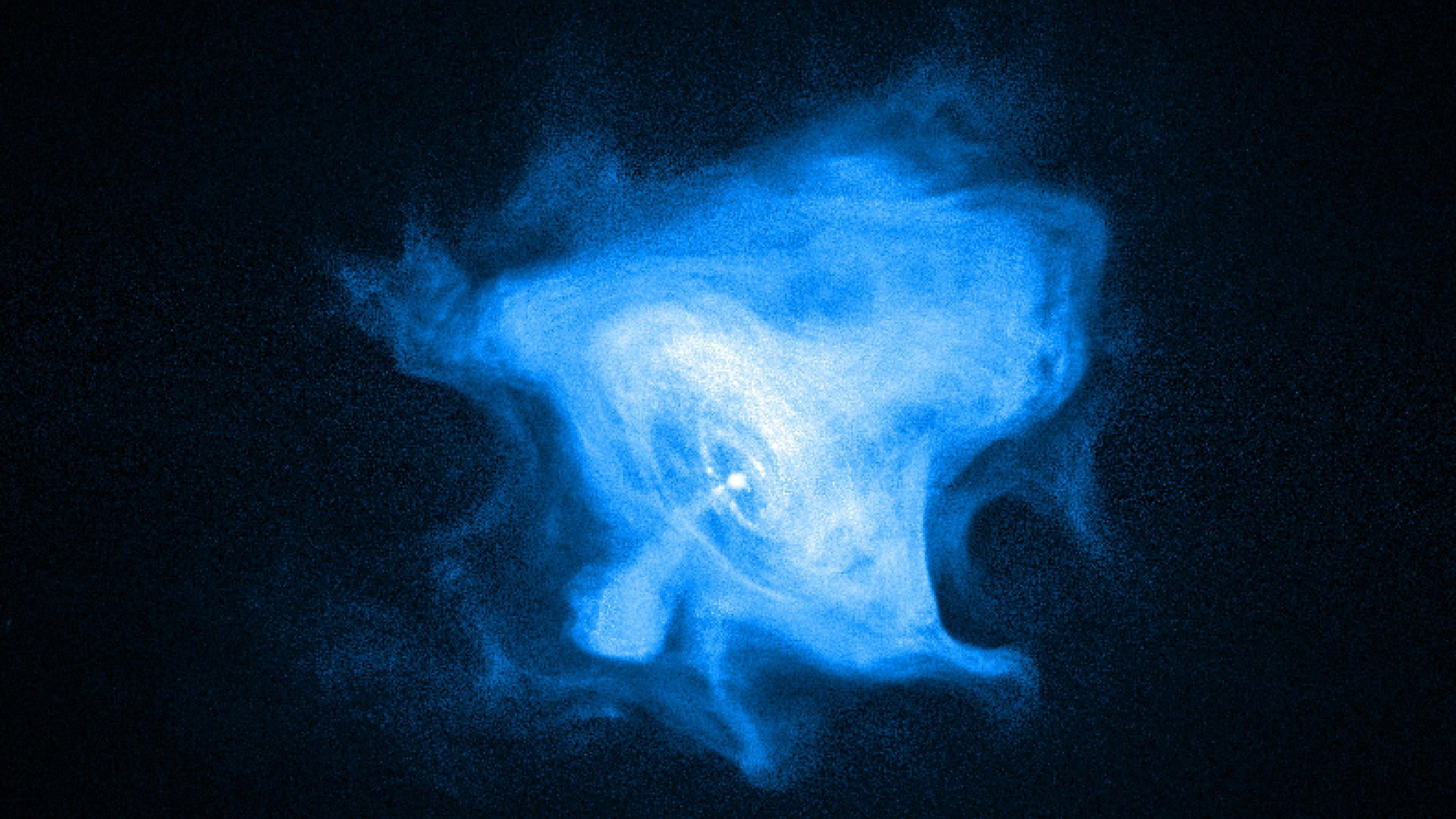 China's 'Monkey King' Dark Matter Satellite Has Produced Some Unusual Results
